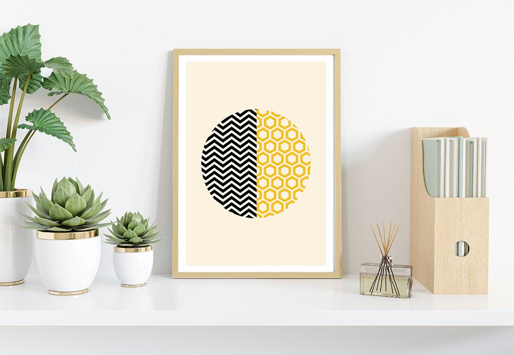 Latest free printables on frintables.com