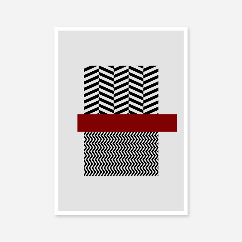 Abstract Free Downloadable Printable Wall Art