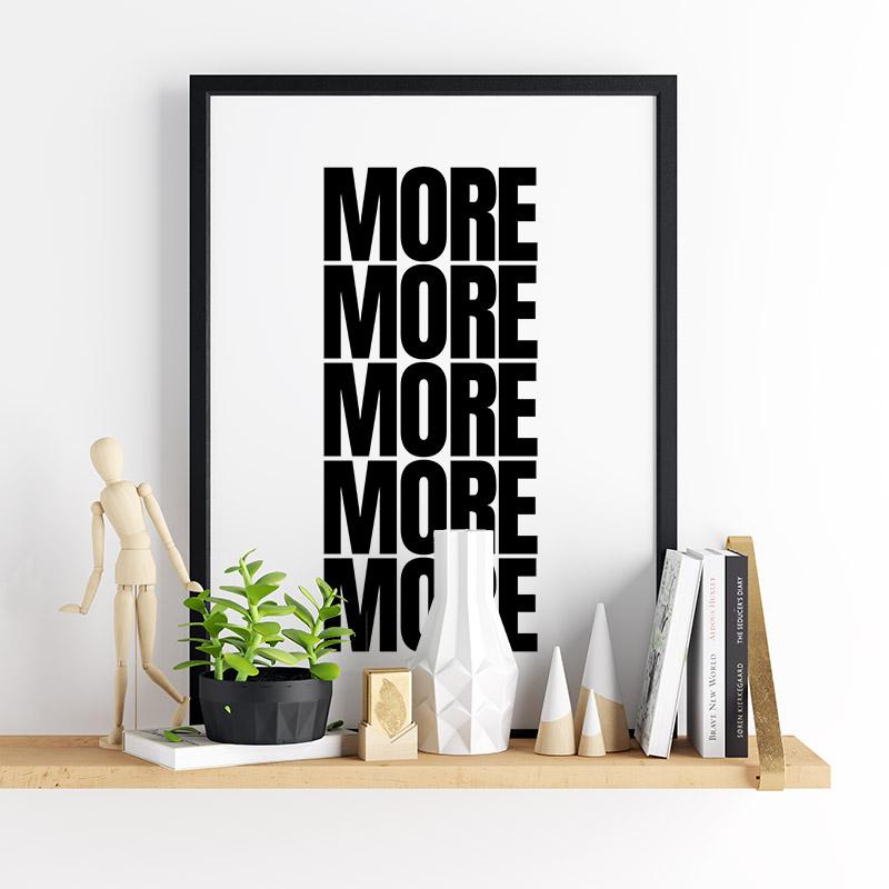 More more more more more downloadable design, free digital print